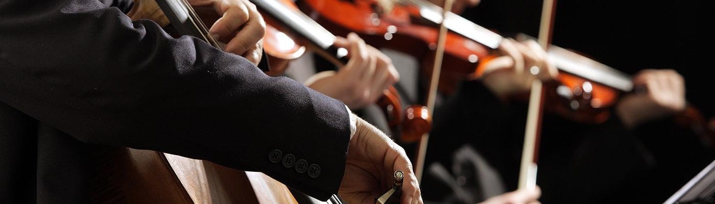 Concert Limo Rental Temecula