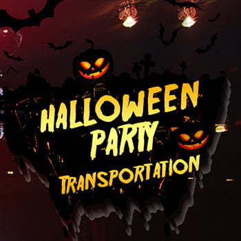 2018 Halloween Party Events in Temecula, CA