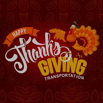 2018 Thanks Giving Dinner & Black Friday Events in Temecula, CA