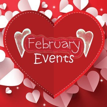 2018 January Happenings & Events in Temecula, CA